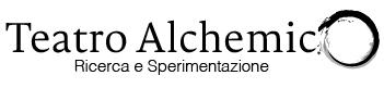Sito teatroalchemico.org Logo